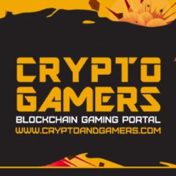 crypto-economy.com