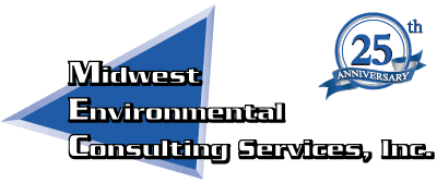 Environmental Consultants in Sydney