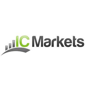 ic markets review 2020 websites