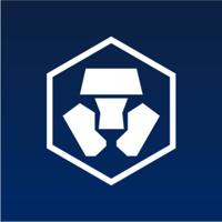 bitcoin-equaliser-app.com